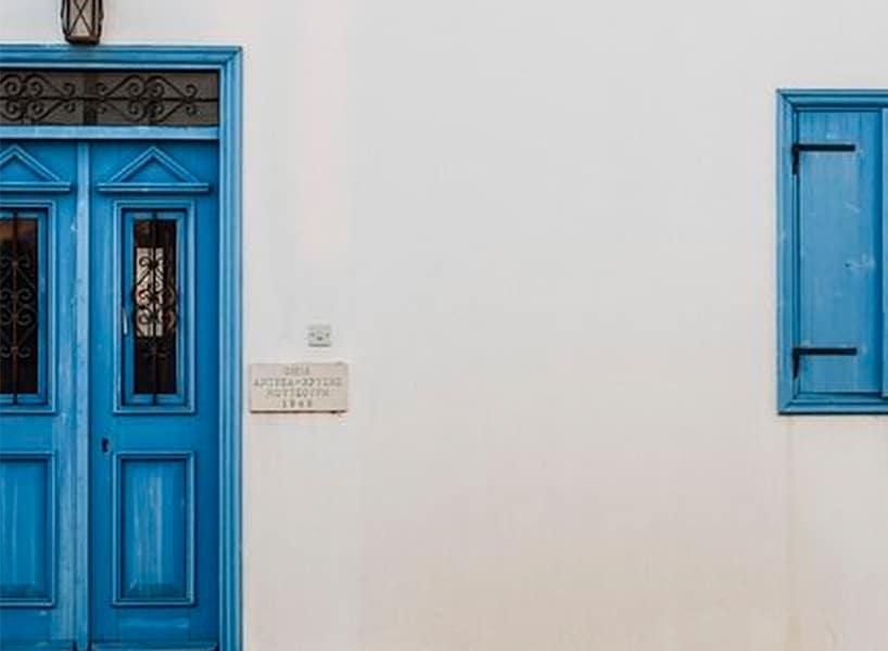 Puertas en Madrid: la mejor protección de tu vivienda