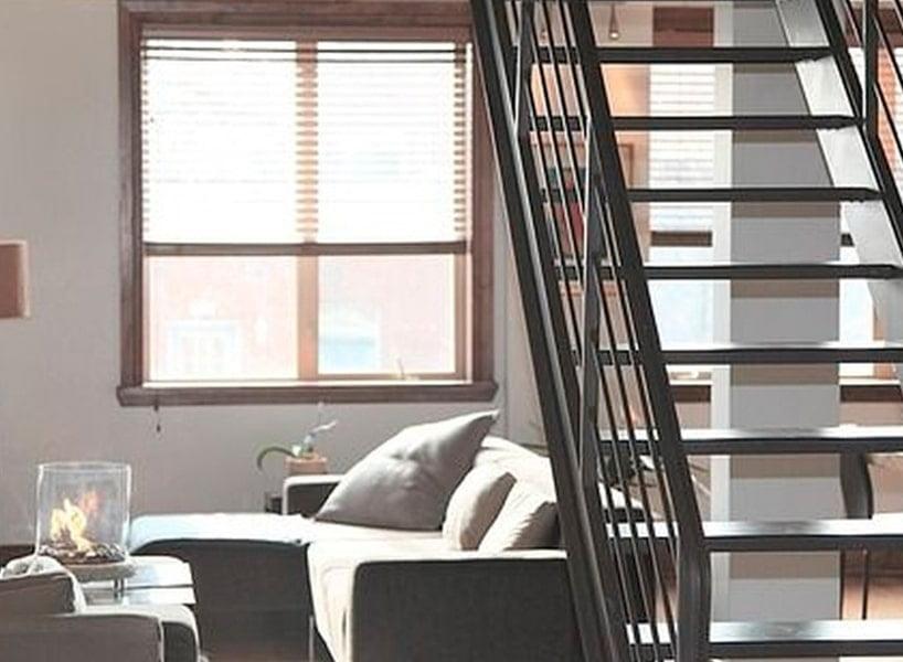 Esta es una imagen perteneciente a aimetsistemas.com